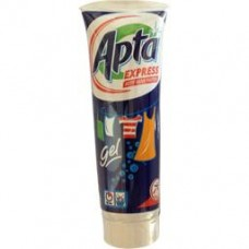 APTA Gel Express 250мл