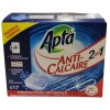 APTA Anti-Calcaire 2in1 таблетки /17 х 12г/