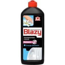 BLAZY Professional Balsam Препарат за съдове 500мл