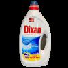 DIXAN Classico Pulito Profondo Перилен препарат 2700мл за 54 пранета