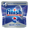 FINISH Powerball Quantum Max Таблетки за миялни 18 броя