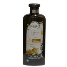 HERBAL ESSENCES pure Hydrate Шампоан 400мл