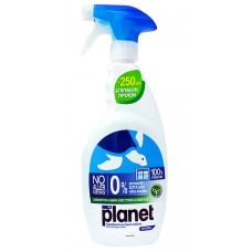 MY PLANET Multi Surface Glass Cleaner Natural 1л