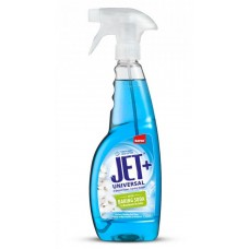 SANO Jet Universal All purpose Cleaner with Baking Soda 750мл