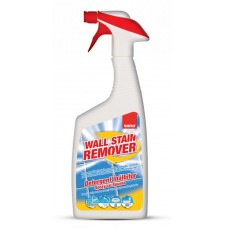 SANO Wall Stain Remover 750мл