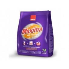 SANO Maxima JavelEffect Прах за пране 1.25кг за 35 пранета