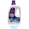 SANO Maxima Mountain Fresh Перилен препарат 3л за 60 пранета