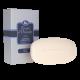 TESORI d'Oriente Myrrh тоалетен сапун 150г