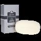TESORI d'Oriente Muschio Bianco тоалетен сапун 150г