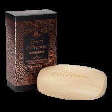 TESORI d'Oriente Hammam тоалетен сапун 150г