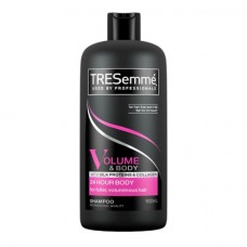 TRESemme Volume and Body Шампоан 900мл