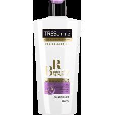 TRESemmé Pro Collection Biotin + Repair 7 Балсам 400мл